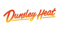 Dunsley Heat Stoves