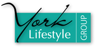 York Lifestyle Group