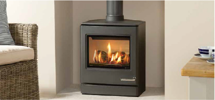 focus fireplaces stoves fireplaces stoves gas. Black Bedroom Furniture Sets. Home Design Ideas