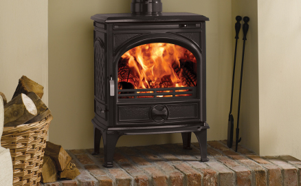 Focus Fireplaces & Stoves - Fireplaces, Stoves, Gas ...