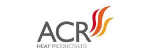 300x110-partners-ACR
