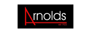 300x110-partners-Arnolds