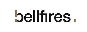 300x110-partners-Bell-Fires