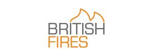 300x110-partners-British-Fires