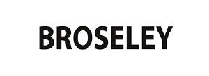300x110-partners-Brosley
