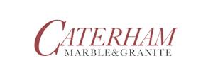 300x110-partners-Caterham