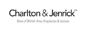 300x110-partners-Charlton-Jenrick