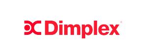 300x110-partners-Dimplex
