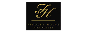 300x110-partners-Findlay-House