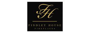 300x110-partners-Findlay-House