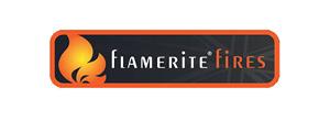 300x110-partners-Flamerite-Fires