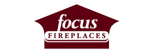 300x110-partners-Focus-Fireplaces