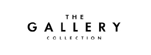 300x110-partners-Gallery-Collection