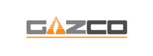 300x110-partners-Gazco