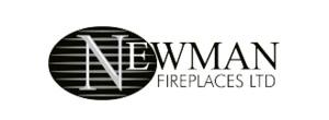 300x110-partners-Newman-Fireplaces