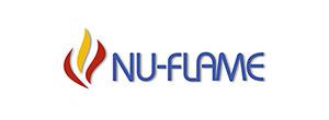 300x110-partners-Nu-flame
