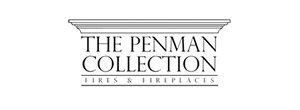 300x110-partners-Penman-Collection
