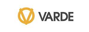 300x110-partners-Varde