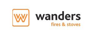 300x110-partners-Wanders