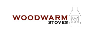 Woodwarm Woodburning and Gas Stoves
