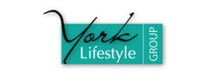 300x110-partners-York-Lifestyle-Group