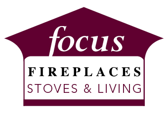 Focus Fireplaces and Stoves