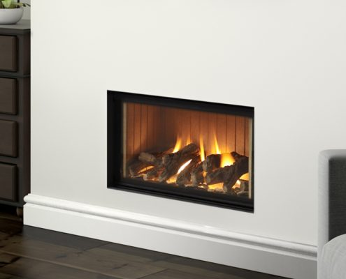 Infinity 600FL HIW Revised Small - Focus Fireplaces
