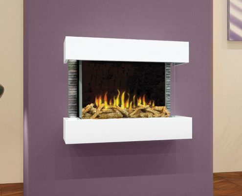 Evonic Westfield electric suite