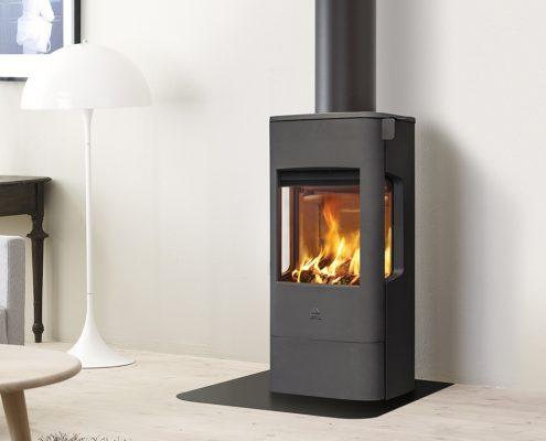 Jotul F 233 Wood burning Stove
