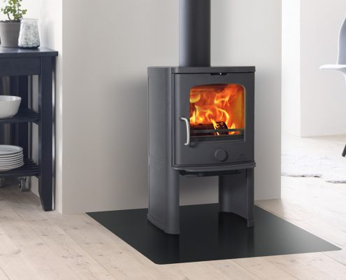 Jotul F 145 Wood burning Stove