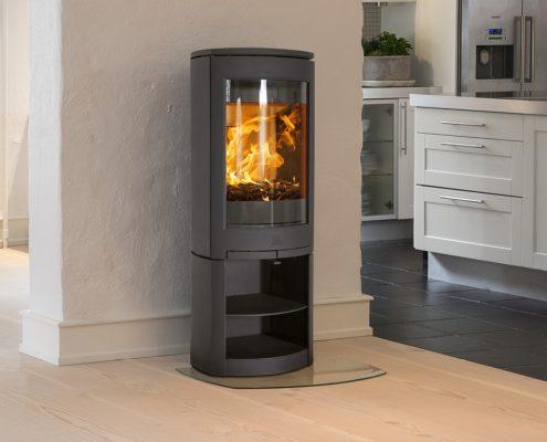 Jotul F 361 Advance Wood burning Stove