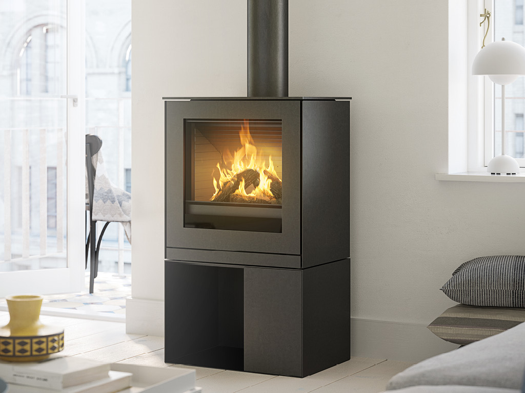 Rais Gas Stoves Focus Fireplaces And Stoves