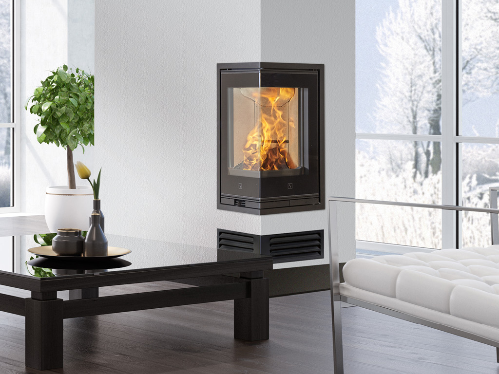 Scan Inset Fires Focus Fireplaces And Stoves