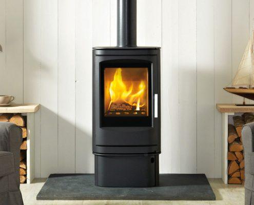 Varde Fuego 1 Wood burning Stove