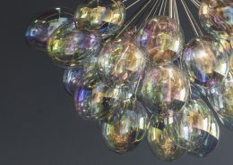 Gallery Direct pendant lights