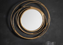 Gallery Direct Mirrors