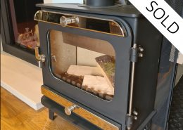 Stove Offer